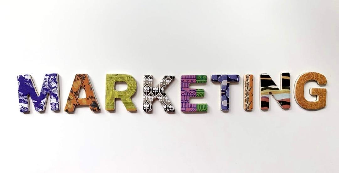 marketing et consommateurs