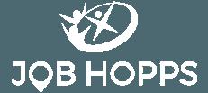 Logotype de Job Hopps