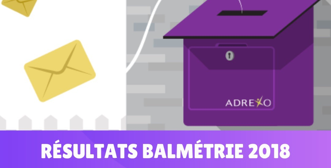 Le courrier, un média toujours autant apprécié des Français