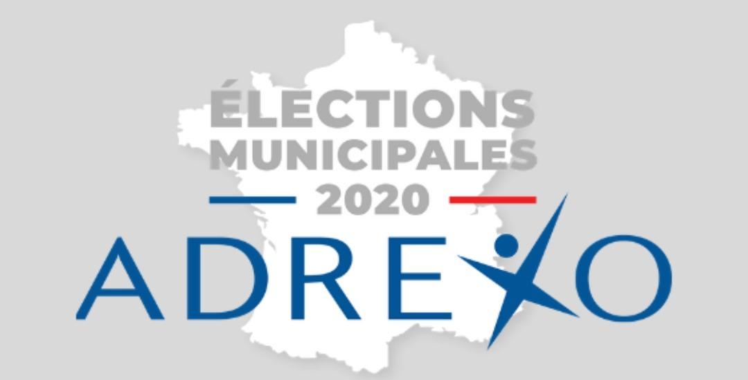 élections et communication